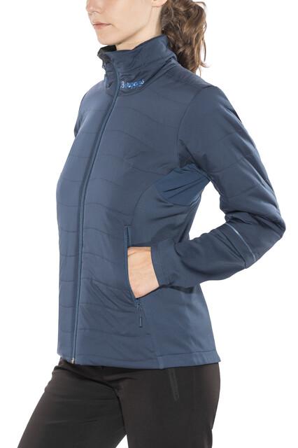 Bergans Fløyen Light Insulated Jacket (Dame)